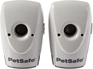 Petsafe Multi-Room Indoor Bark Control System
