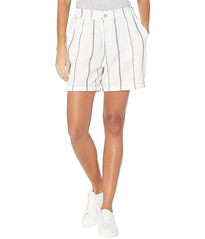 Roxy Diamond Glow Shorts Women