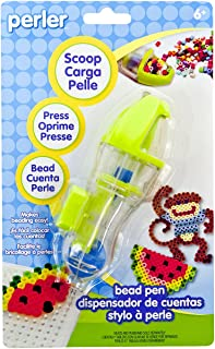 Perler Beads Pen Bead Dispenser Kid's Crafts, 1 pc