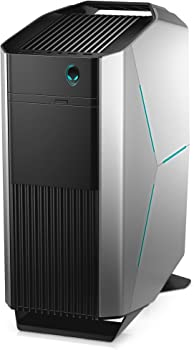 Alienware Desktop (Octa i7-9700/ 16GB/ 1TB SSD / 8GB Video) + $200 GC
