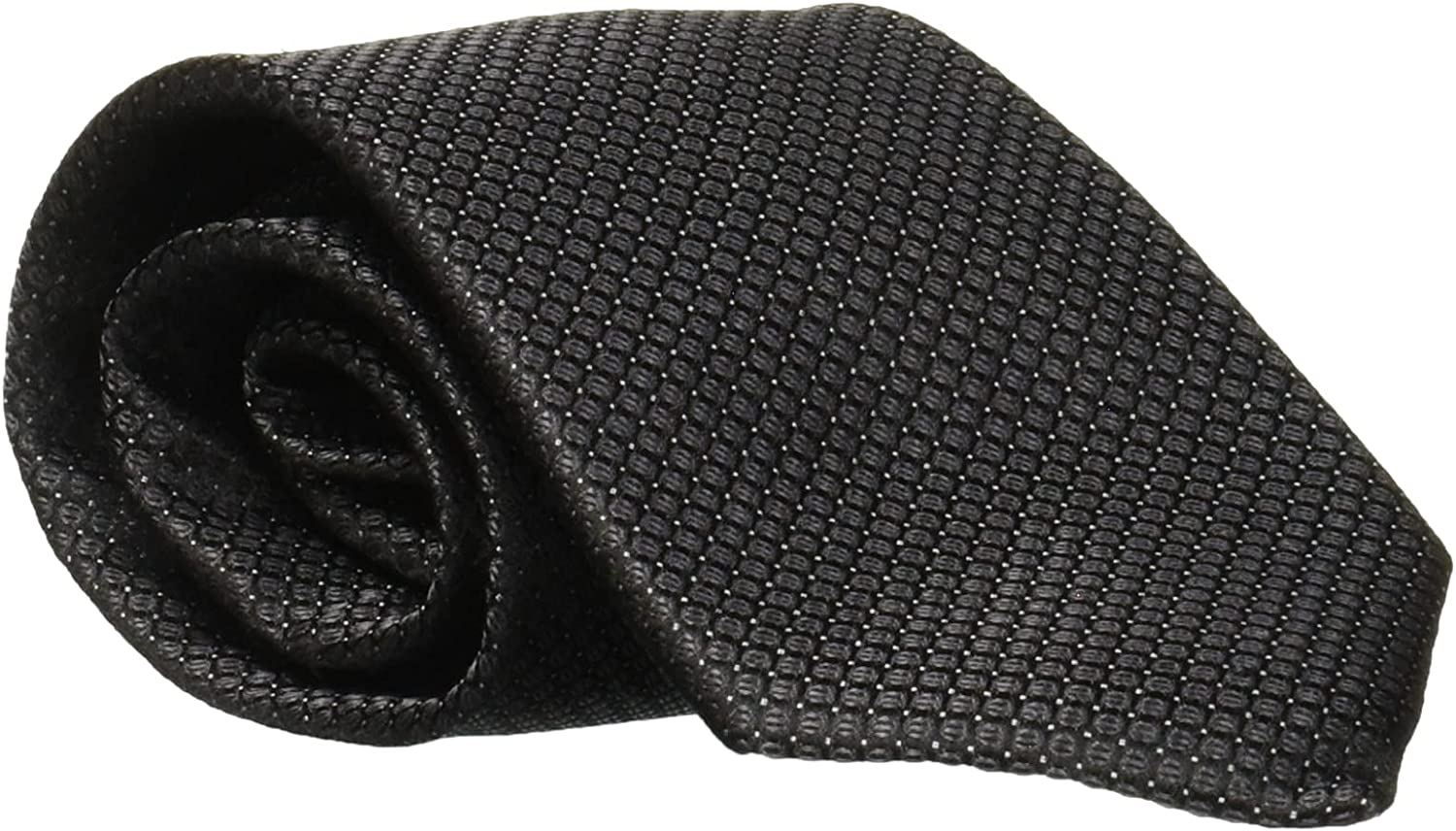 Calvin Klein Men's Tie Black National All items in the store products