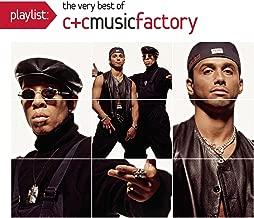 c&c music factory greatest hits