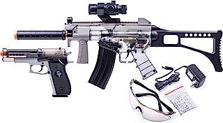 Assault Rifle Phantom Forces