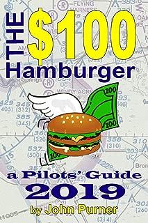 100 dollar hamburger