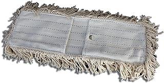 FAMI - Recambio De Mopa De Algodon 45 Cm