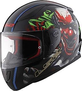"MOTOHelmets/® U52 /""Venice Titan/"" /· Jet-Helm /· Motorrad-Helm Roller-Helm Scooter-Helm Bobber Mofa-Helm Chopper Retro Cruiser Vintage Pilot Biker Helmet /· ECE Visier Schnellverschluss Tasche M 57-58cm"