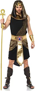 Best male egyptian costume diy Reviews