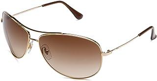 Rb3293 Metal Aviator Sunglasses