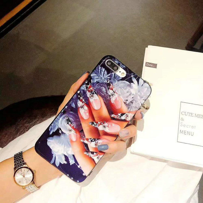 不機嫌テレマコスワックスiPhone ケース レディース メンズ 携帯ケース iPhone7/8/7Plus/8Plus,iPhone X/XR,iPhoneXS/XS MAX (iPhoneXS ケース)