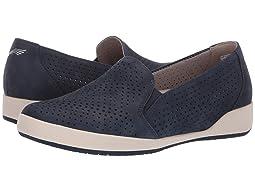 TC-4-Sneakers-2019-01-23