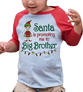 Best pregnancy t shirt christmas Reviews