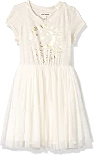 Girls' Girls' Sunkissed Nights Dress