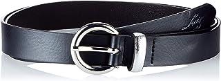 Levi's Larkspur Cintura Donna