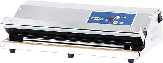 Casselin CMSV45A - Vacuüm verpakkingsmachine 45.