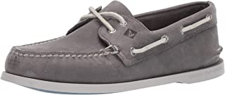 sperry top-sider a/0 2-eye