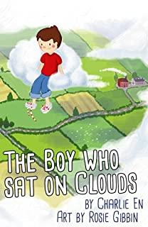 The Boy Who Sat on Clouds