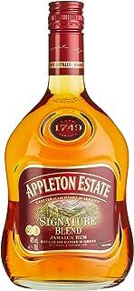 Appleton Estate Signature Blend Rum 1 x 0.7 l