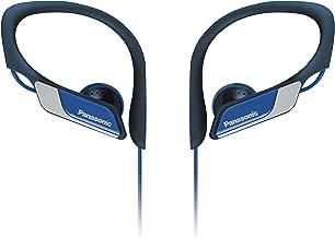 Amazon.es: auriculares deportivos - Panasonic