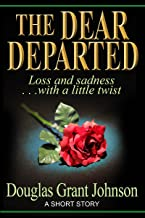 The Dear Departed (English Edition)