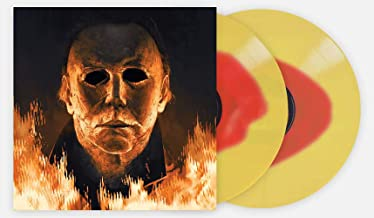 Halloween: Original Motion Picture Soundtrack (Expanded Edition) - Exclusive Club Edition Numbered