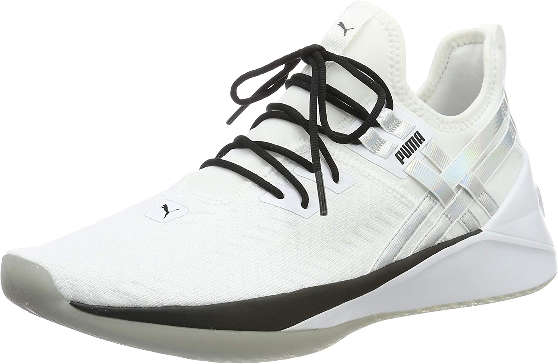 Puma Jaab XT Iridescent TZ Women's shoes - SS19