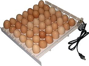 Best egg turners for incubators Reviews