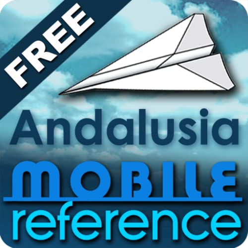 Andalusia, Spain - FREE Travel Guide