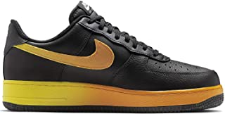Best nike yellow orange Reviews