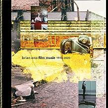 Film Music 1976 – 2020 (2Lp)