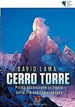 Best cerro torre dvd Reviews
