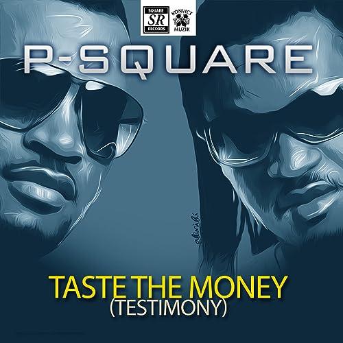 Psquare alingo free mp3 download.