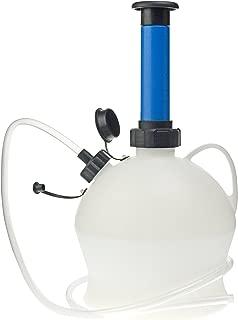 Sl Oil Pump Fluid Evac Kit