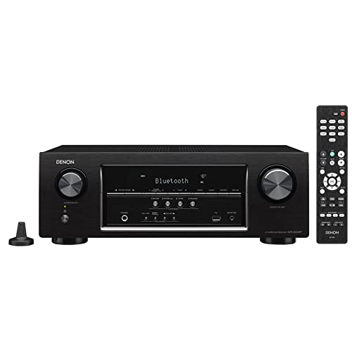phono receiver for turntable