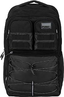 حقيبة ظهر تيك تيلتي من بوما، أسود، مقاس واحد