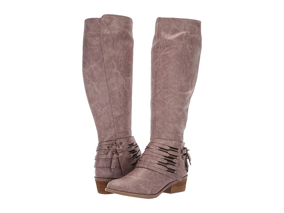 Not Rated Lexi (Taupe) Women