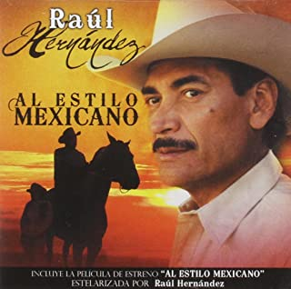 Best al estilo mexicano Reviews