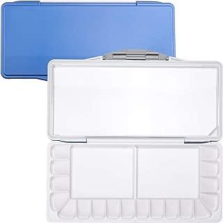 Best foldable pallet box Reviews