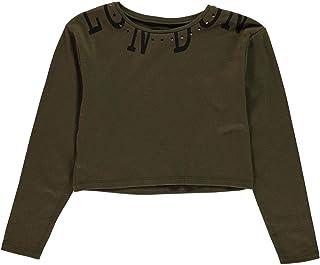 Amazon.es: tachuelas para ropa - Niña: Ropa