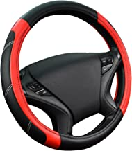 Best black and red mustang wheels Reviews