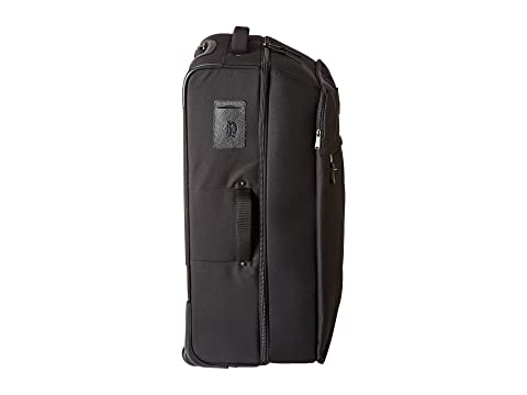 1 Supply Herschel Co Negro Parcela XL 6wOaPYZq1