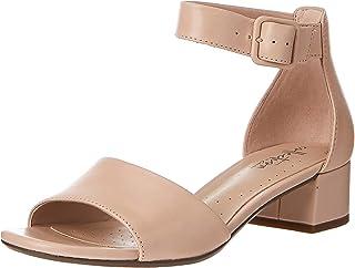 Clarks Elisa Dedra, Women's Fashion Sandals