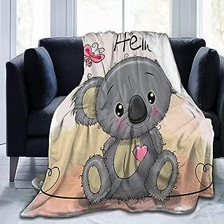 Best koala bear blanket Reviews