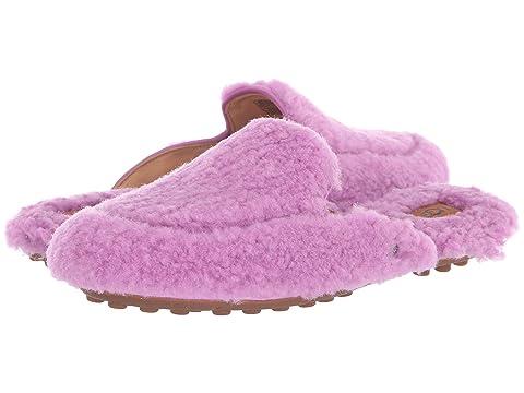 240a8d91791 UGG Lane Fluff Loafer at 6pm