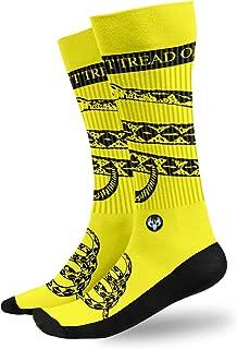 Buck Wear Men's Gadsden Sock