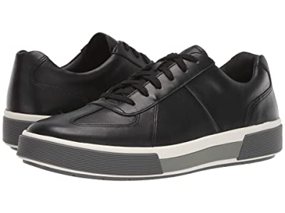 Vince Rogue (Black) Men