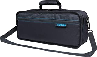 Roland Custom Carry Bag for BOSS GT-1 Guitar Effects Processor (CB-GT1)