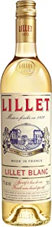 Lillet Blanc - 750 ml
