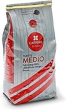 Café en grano 100% mexicano, calidad Pluma Hidalgo Oaxaca,