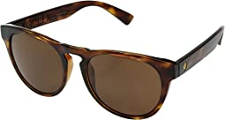 Electric Eyewear Nashville XL Polarized