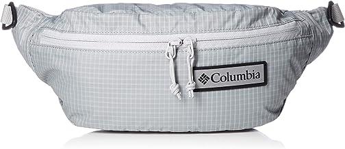 (コロンビア) Columbia ジャックスリムヒップバッグ